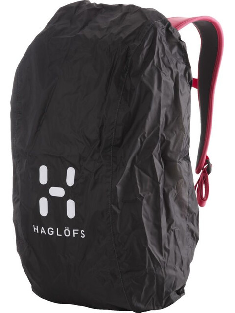 Haglöfs Raincover S Magnetite (2AT)
